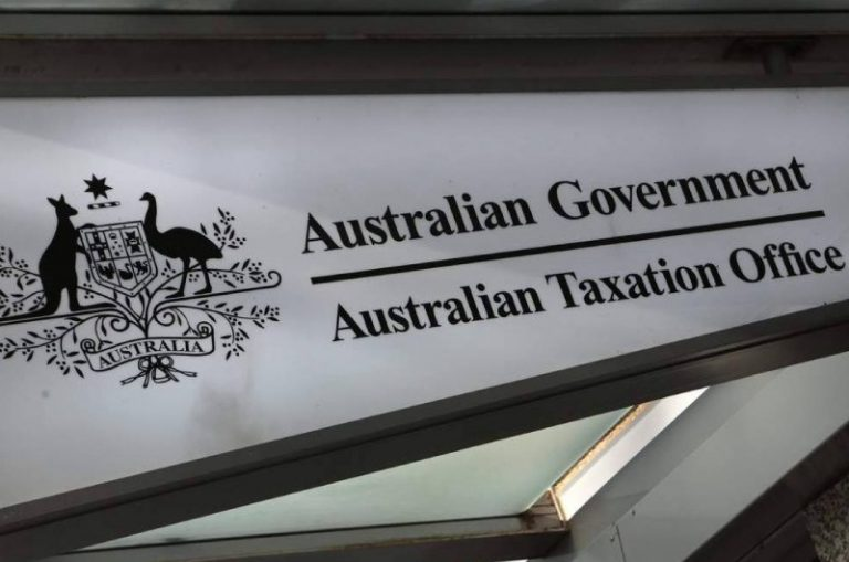 Ato Sounds Deductions Warning Ahead Of Tax Time Public